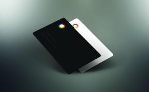 SMM-Cards_300dpi