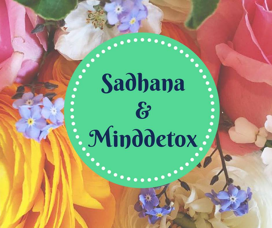 Morgen Sadhana