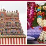 One day in India – auf dem Tempfelfest in Hamm