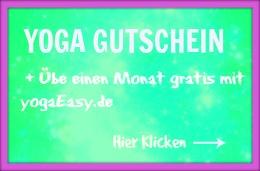 easy yoga final