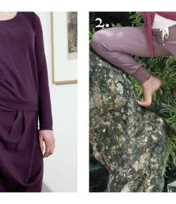 Entdeckt: Mandala & Jaya Fashion