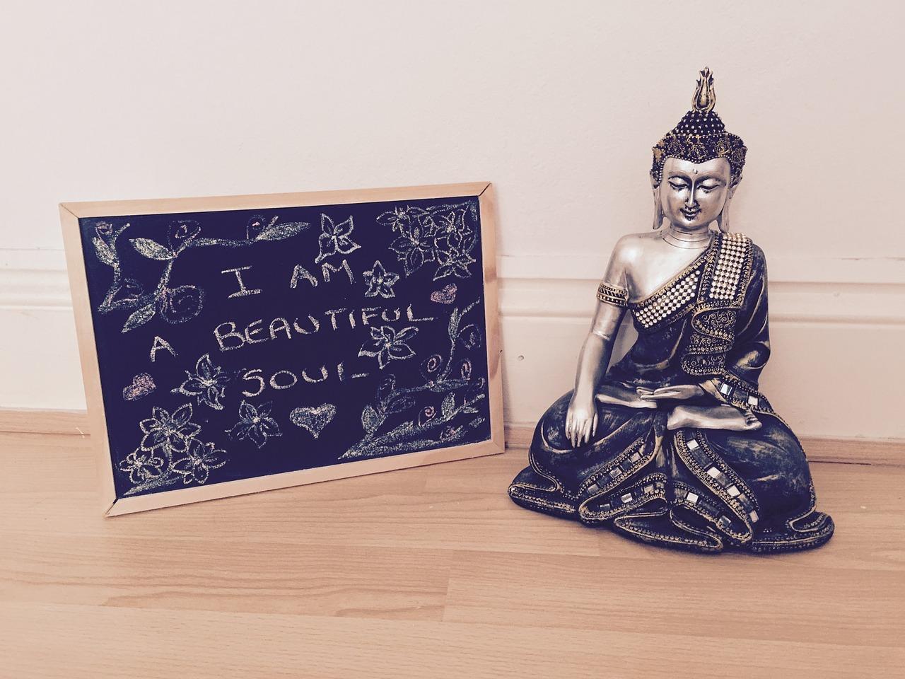 buddha-649056_1280