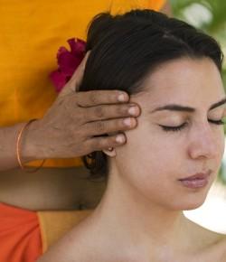 Warum der Sommer der perfekte Zeitpunkt für eine Ayurveda-Kur ist