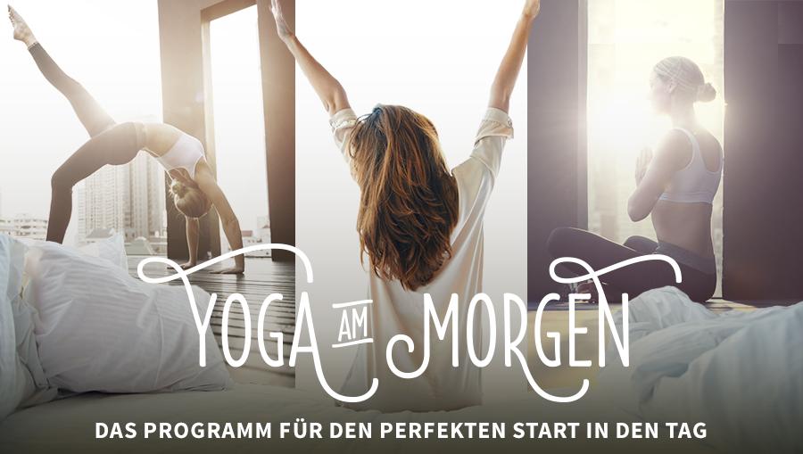Morgen_Yoga