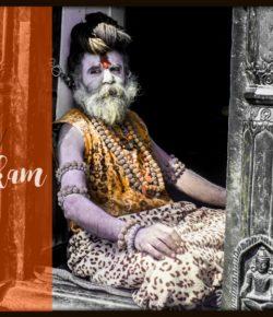 Das yogische Allzweckmantra: Om Tryambakam