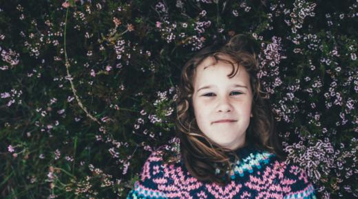 Die Heilung des inneren Kindes von Susanne Hühn
