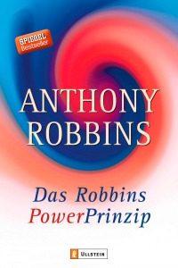 Robbins Prinzip